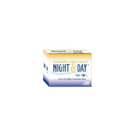 air optix night day 6 pack best lentilles. Black Bedroom Furniture Sets. Home Design Ideas