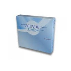 1 Day Acuvue TruEye -90 pack-