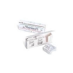 Menisoft -3 pack-