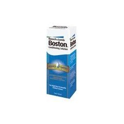 Boston Advance Solution 120ml