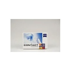 Contact day 30 colours (2 pack ) lentilles de contact mensuelle couleur