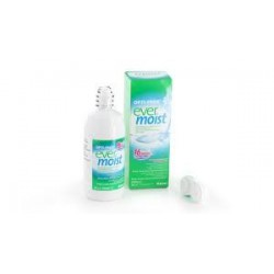 Optifree Ever Moist 300ml