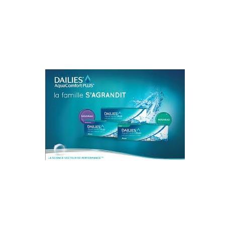 bestlentilles - dailies aqua toric f714400a86f4