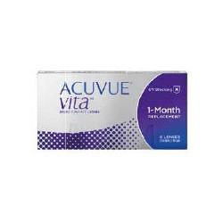 Acuvue Vita ( 6 pack )