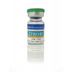Z6T ZERO 6 TORIC HYDRON